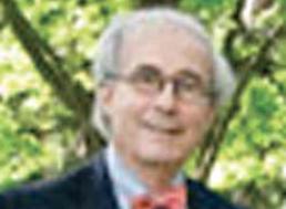 John-Varriano