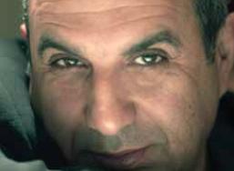 Stefano-Giovannoni
