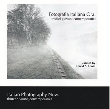 Fotografia Italiana Ora